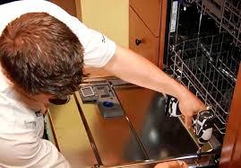 Ремонт посудомоечной машины electrolux на дому 193